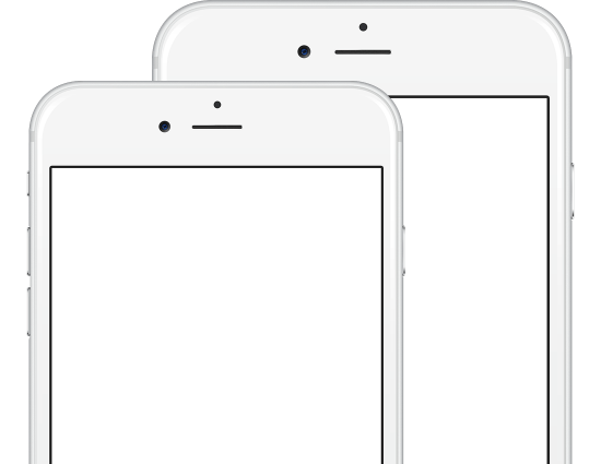 app-homepage-call-to-action-single-min