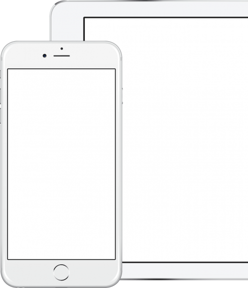 app-homepage-hero-single-min