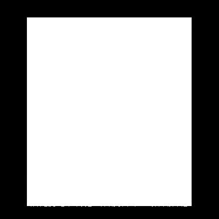 simple-homepage-app-min